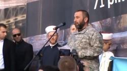 İsa Akayev: Rusya'ya ölmesi için yardım etmeliyiz