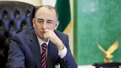 Kokov ekstremizm hakkında bir toplantı yaptı