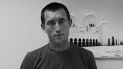 Stavropol Kray'da bir müezzin öldürüldü