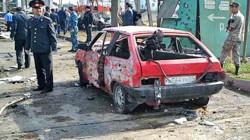 Dağıstan'da iki şüpheli ölüm
