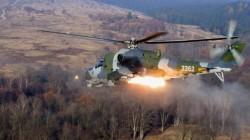 Gimri'de çatışma devam ediyor