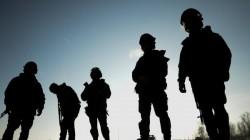 Dağıstan'da operasyon gecesi