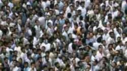Dağıstan nüfusu 3 milyonu aştı.