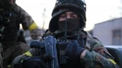 Mahaçkala'da terörle mücadele bölgesi (KTO) ilan edildi.