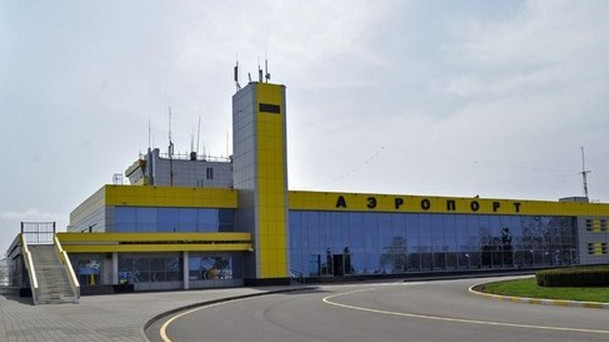 stav_aeroport