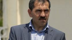 İnguşetya başkanı Yevkurov neden yalan söylüyor?