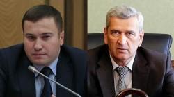 İnguşetya'da yolsuzlukla mücadele