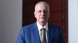Kuzey Osetya yeni başkanını seçti