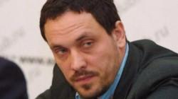 """Şevçenko: """"Rusya, Suriyeli mültecileri kabul etsin"""""""