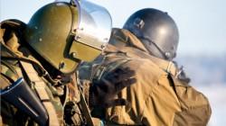 Dağıstan'da çatışma, 1 ölü