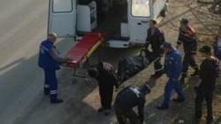 Dağıstan'da 5 avcı ölü bulundu