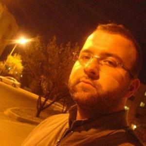 Ahmet Yusuf Ozdemir