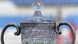 Rusya kupası kuraları çekildi