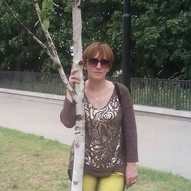 Chelysheva_foto