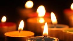 Karaçay-Çerkes'de Beslan baskını anıldı