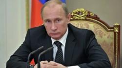 Putin Çeçenya ve İnguşetya başkanlarıyla görüştü