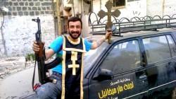 Ermenistan Suriyeli Ermenileri kabul edecek