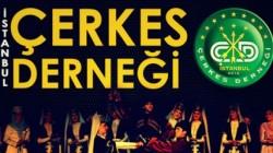 İstanbul Çerkes Derneği'nden ücretsiz YGS kursu
