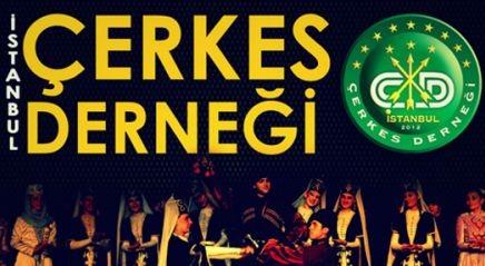 istanbul_cerkes_derneginden_buyuk_kutlama_gecesi_h228999