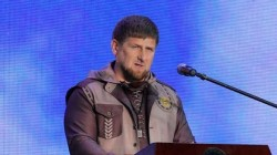 Kadirov'dan Rus yargısına sert tepki