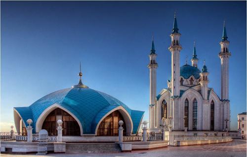 tataristan-kul-serif-camii