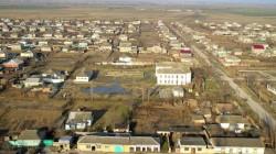 Dağıstan'da sufi selefi gerginliği