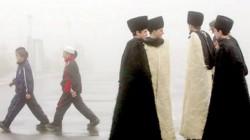 Kafkasya'da etnisite kitabı yayımlanacak