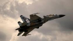 DÇB Suriye'deki hava saldırılarını destekledi