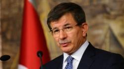 """Davutoğlu: """"Rusya'nın Suriye'deki varlığından kaygılıyız"""""""