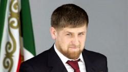Kadirov'dan Türkiye'ye taziye mesajı