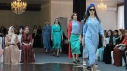 Kafkasya'da kadın hakları raporu sunuldu
