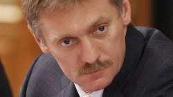 """Kremlin: """"Güney Osetya'nın bağımsızlığını tanıyoruz"""""""