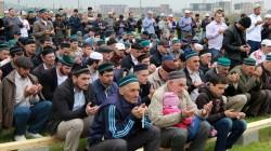 Dağıstan Müslümanları için eğitim merkezi