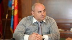 Musa Musayev Mahaçkale belediye başkanı seçildi