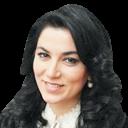 Sevil Nuriyeva İsmayılov