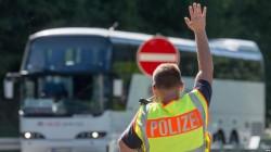 Avusturya üç Çeçen mülteciyi tutukladı
