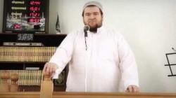Novoyakent imamı suçunu itiraf etmiş (!)