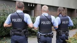 Almanya bir Oset'i sınır dışı etti