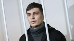 Kadirov yanıldığını açıkladı