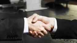 Dağıstan Abhazya ilişkileri güçleniyor