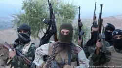 17 İnguş IŞİD saflarında öldü