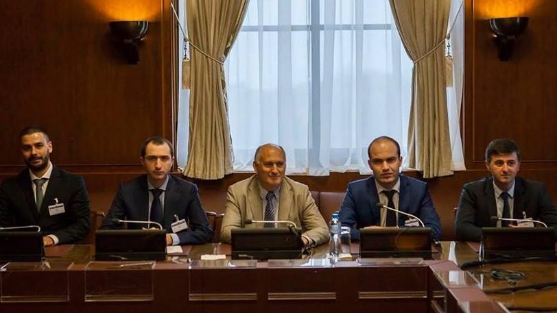 Abhazya_dişişleri_Cenevre33tur_foto_dişişleri bakanlığı Abhazya