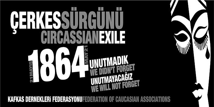 Kafkasya 2
