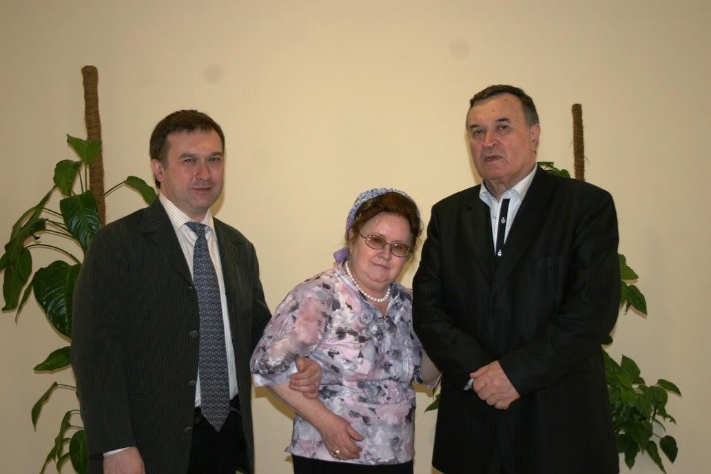 Muzayev aile fotoğrafı_resim_vesti95
