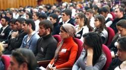 İnguşetya'da eğitim skandalı