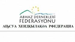Abhaz Dernekleri Federasyonu: Abhaz Ulusuna çağrımız