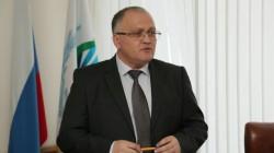 Yeni Nalçik belediye başkanı atandı
