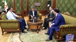 İnguşetya'da ektremizm toplantısı