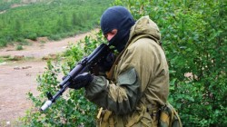 Dağıstan'da avcıları kim öldürdü?