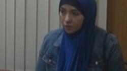 Türkiye bir İnguş'u IŞİD'den kurtardı